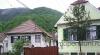 Pensiunea Casa Klein - Cazare Sibiu Si Imprejurimi