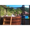 Pension Susani - accommodation Transilvania