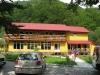 Pension Baciu - accommodation Transalpina
