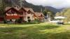 Cerbul Retezat - accommodation Clopotiva