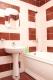 apartment Domino Apartments   Cazare Cluj Napoca