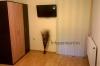 apartment  Vivaldi | Cazare Cluj Napoca
