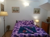 Apartment Zona Primariei - accommodation Transilvania