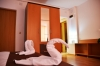 apartment Zorilor Apartment | Cazare Cluj Napoca