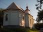 Biserica Ortodoxa din Deal - Cluj Napoca - cluj-napoca