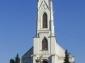 Biserica Romano-Catolica Sfantul Petru - cluj-napoca
