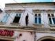 Casa Rosas Cluj Napoca - cluj-napoca