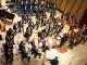 Filarmonica de Stat Transilvania Cluj Napoca - cluj-napoca