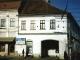 Muzeul de farmacie Cluj Napoca - cluj-napoca
