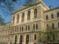 Muzeul Universitatii Babes Bolyai - cluj-napoca