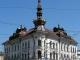 Palatul Babos Cluj - cluj-napoca