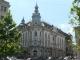 Palatul New York (Hotel Continental) Cluj Napoca - cluj-napoca