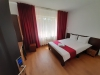pension Cluj - Accommodation