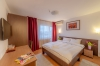 Pension Cluj - accommodation Cluj Napoca