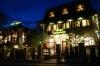 Hotel Crama Haiducilor - Cazare Transilvania
