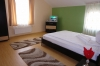 Pension Dia Land - accommodation Transilvania