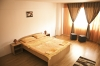 Apartament Domino Apartments - Cazare Transilvania