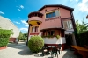 Pension Dorobantilor - accommodation Transilvania