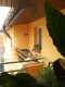 Pension Ester - accommodation Transilvania