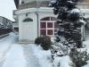 Pension Leone - accommodation Cluj Napoca