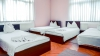 Pension Leone - accommodation Transilvania