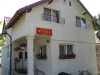 pension Mioval - Accommodation