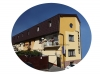 pension Mora - Accommodation