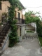 pension Piccola Italia - Accommodation