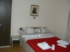 Pension Popan - accommodation Transilvania