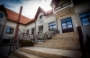 Pension Roata Faget - accommodation Transilvania
