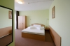 Pension Vila Rosa - accommodation Cluj Napoca
