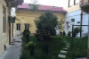 Apartament  Vivaldi - Cazare Cluj Napoca