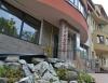Apartament Zorilor Apartment - Cazare Transilvania