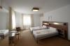 Villa Rosa - accommodation Transilvania