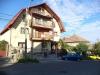 Villa Spicului - accommodation Transilvania