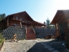 Chalet Viking - accommodation Transilvania