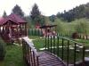Vila Colibita Lipan - Cazare Transilvania