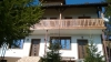 Pension Edy - accommodation Transilvania