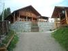 Cabana Viking - Cazare Transilvania