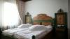 Hotel Casa Comana - accommodation Muntenia
