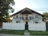 Pension Casa cu Tei - Respiro - accommodation Muntenia