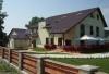 Pensiunea Cabana Soimul - Cazare Moldova