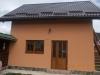 Casa-de-vacanta Casa Maria - Cazare Moldova