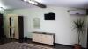 pensiune Sophia - accommodation