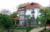 Pensiunea Comarnic - Cazare Valea Prahovei