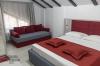 Pension Valea Prahovei - accommodation