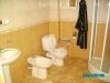 Villa Roxana - accommodation