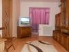 apartment Iulian  - Accommodation