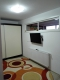 apartment Maritimo - Accommodation