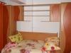 Apartament Anca - Cazare Litoral